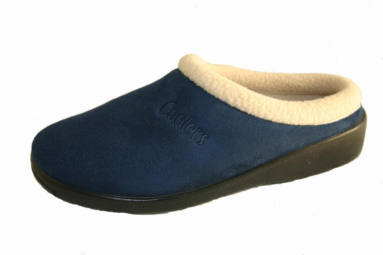 Size 8 Slippers 28 Images S Slippers Moccasin New Size