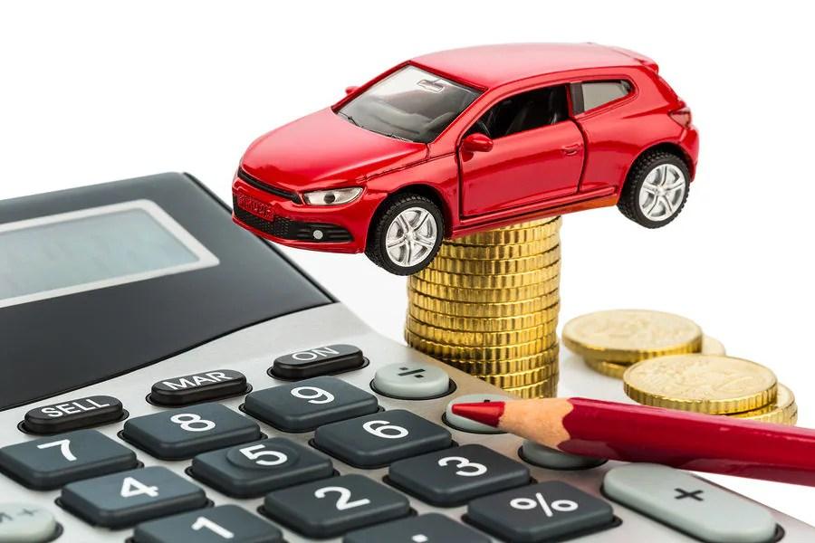 Car Leasing Tips Autobytel