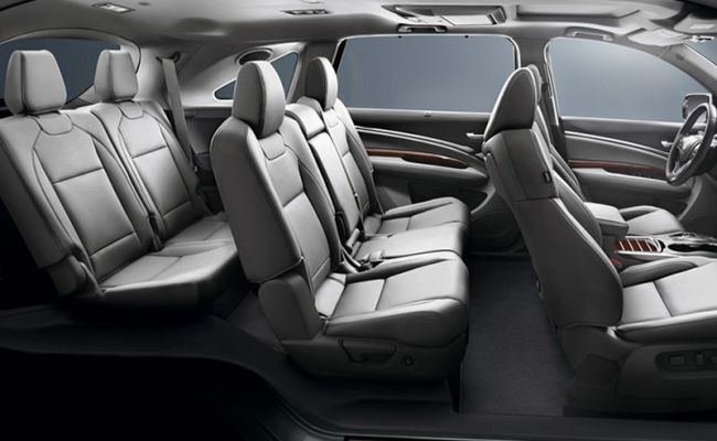 bmw-x5-xdrive35i-embed3-photo-427384-s-original Bmw X5 Vs Acura Mdx