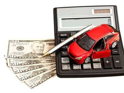 Ten Things To Do Before You Buy A New Car | Autobytel.com