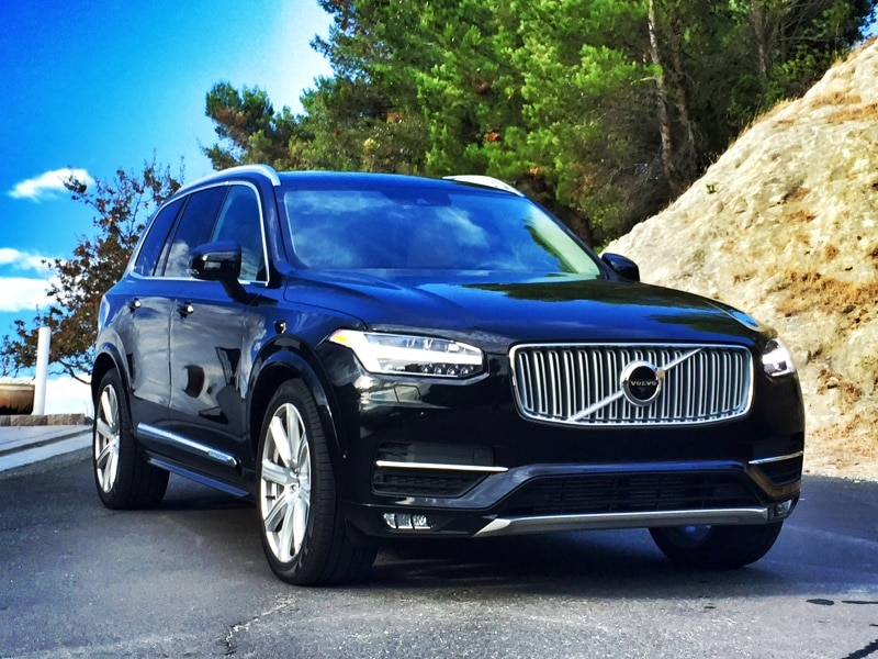 Top Engine Diagram Of Volvo Xc 90 Electronic Schematics collections