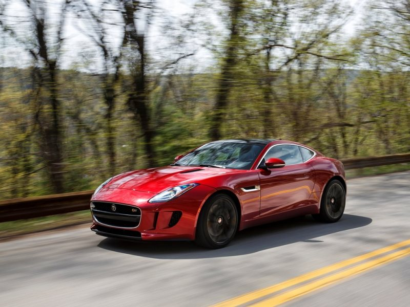 The Best Daily Driver Sports Cars for 2016 Autobytel