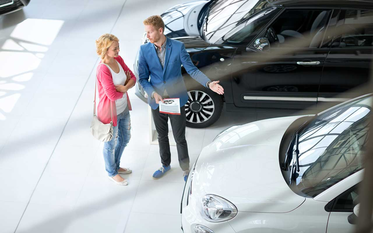 Buying A New Car 10 Things New Parents Should Consider Before Buying A New Car