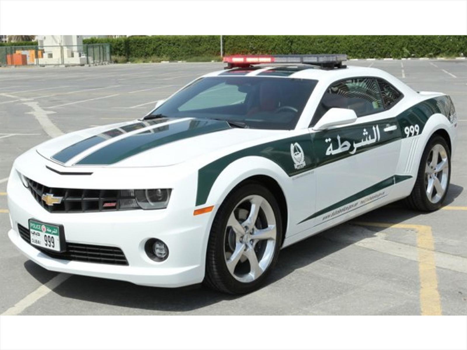 Dodge Charger Car Wallpapers Polic 237 A De Dubai Usa Ferrari Ff Y Lamborghini Aventador