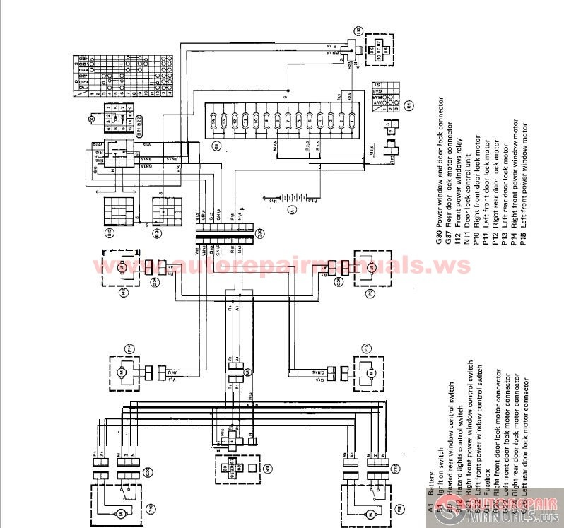 alfa 156 workshop manual free download