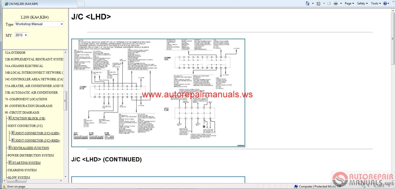Paccar Radio Wiring Diagram Auto Electrical Engine Ecu