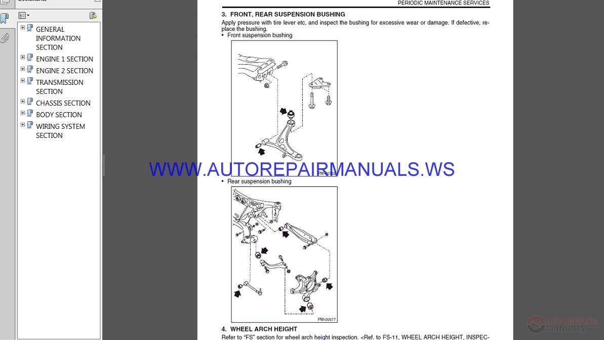 Nissan Pathfinder Dvd Wiring Auto Electrical Diagram Farmall B Engine Diagrams Skytrak Dynapac