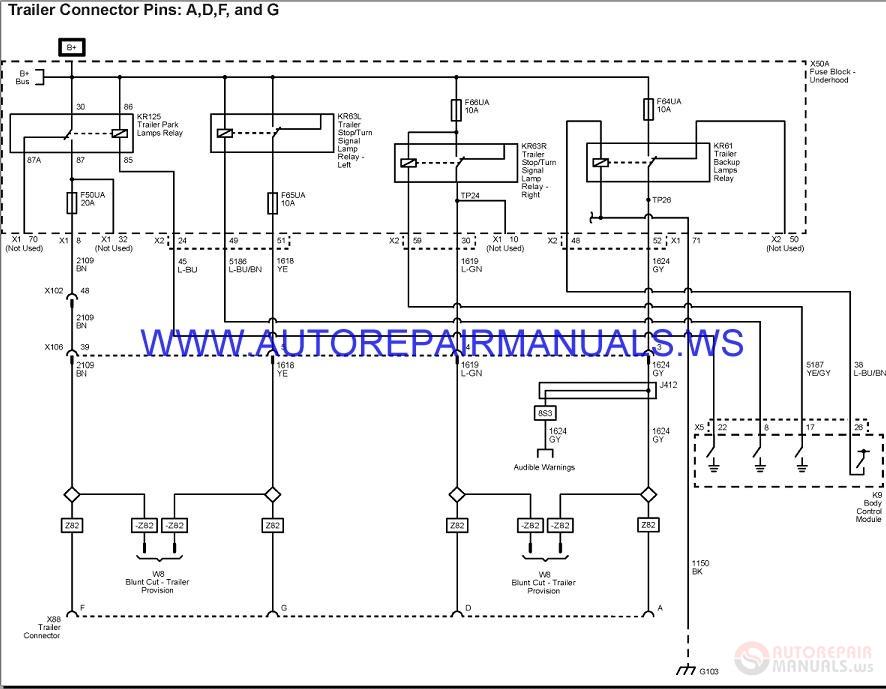DOC ➤ Diagram Daewoo Dsl 601 Wiring Diagram Ebook Schematic