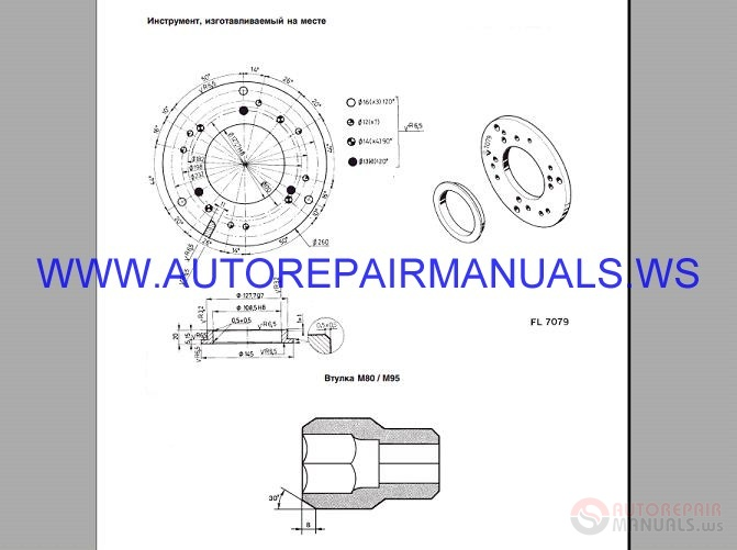 renault laguna 3 workshop wiring diagram
