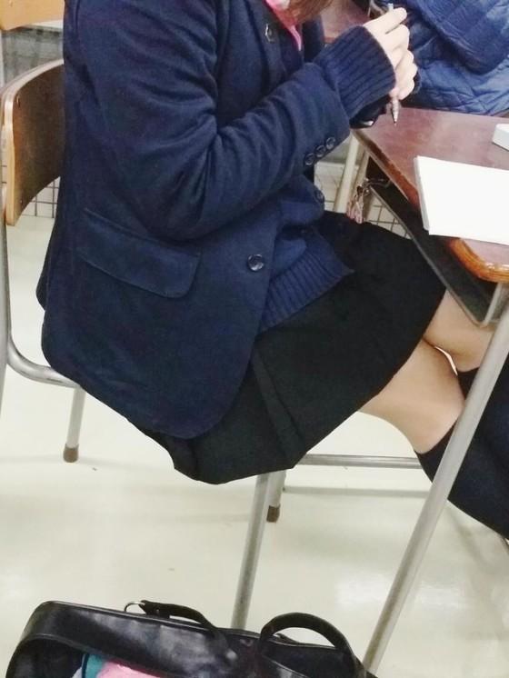 goku012