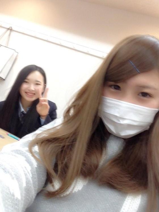 goku046