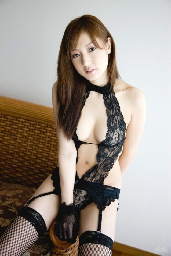 shitagi_2423-004