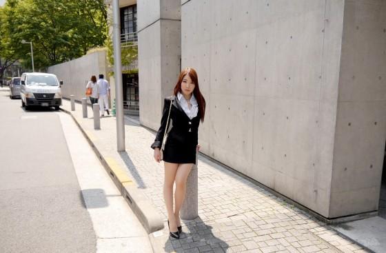 uchimura_rina_3033-003