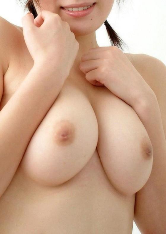 op_015