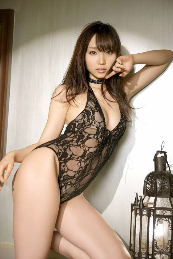 shitagi_2423-034