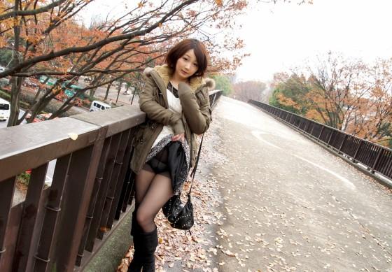 kasai_chinami_3058-011