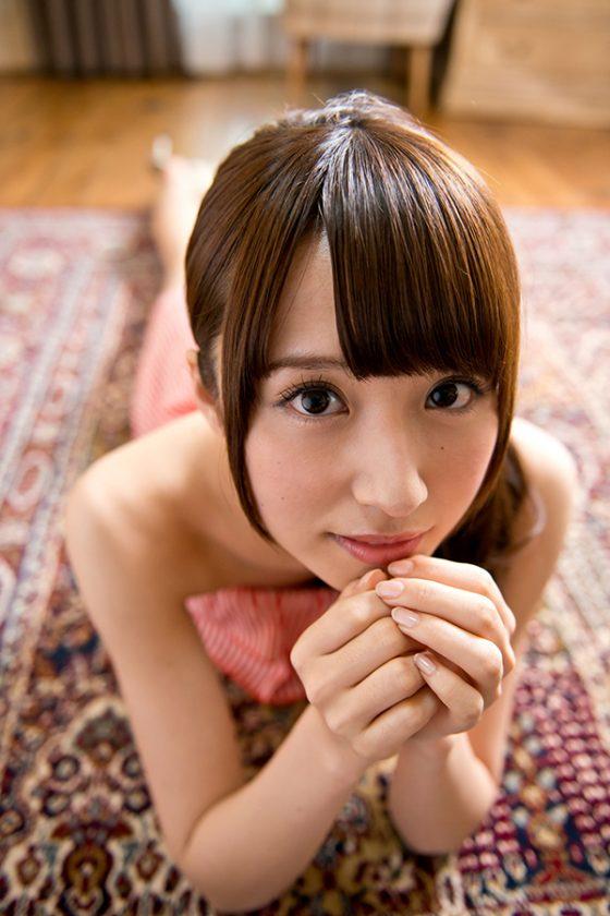 個人的に乃木坂では衛藤美彩さんがお気に入りですwww水着姿エロいww