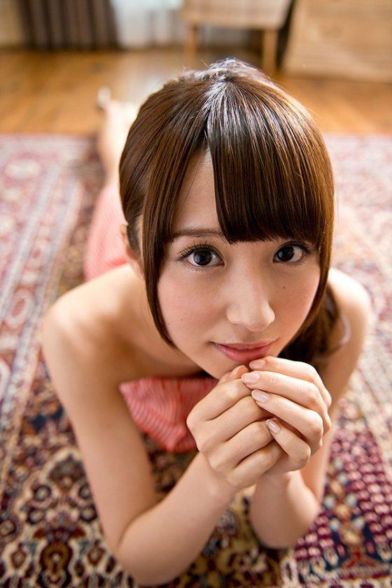 乃木坂46のCカップアイドルの過激な水着のセクシー画像wwww