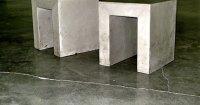 DIY: How to Polish Concrete Floors | eHow UK