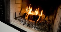 How to Get Soot From Fireplace out of Clothing | eHow UK