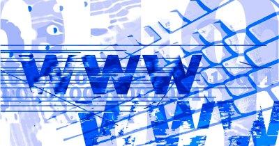 Cómo traducir automáticamente páginas web en Firefox ...