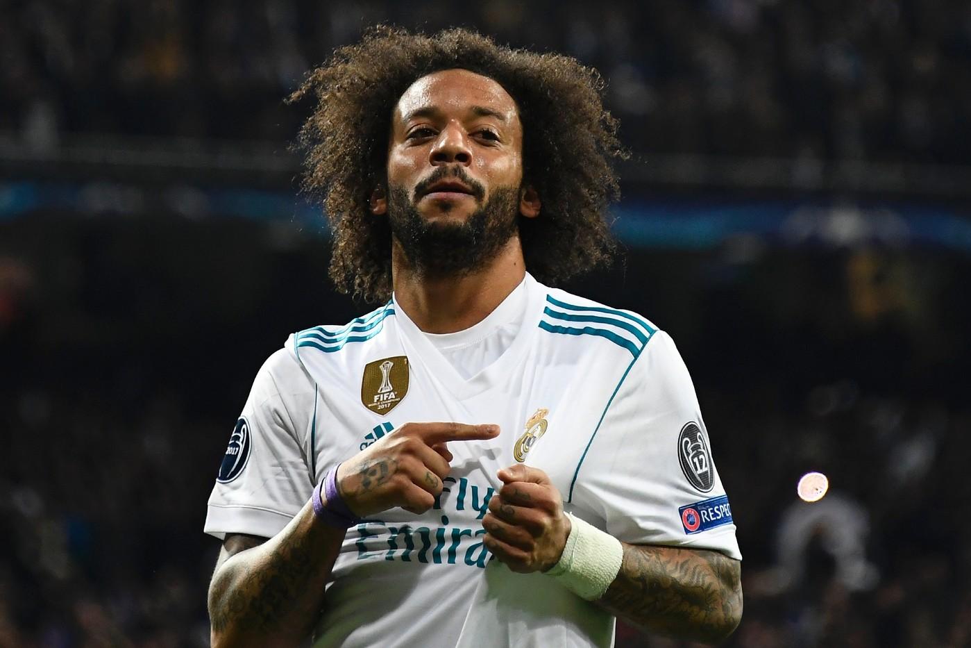 Real Madrid Wallpaper Hd Real Madrid La Ligue Des Champions Dans Les G 232 Nes