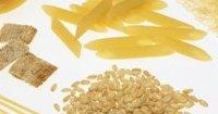 Domino's Bread Bowl Pasta Nutrition Information ...