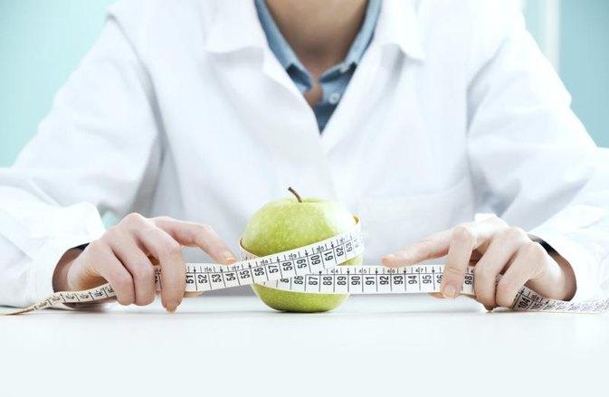Clinical Nutritionist Job Description LIVESTRONGCOM - nutritionist job description