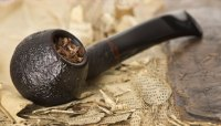 Dangers of Smoking Pipe Tobacco | LIVESTRONG.COM