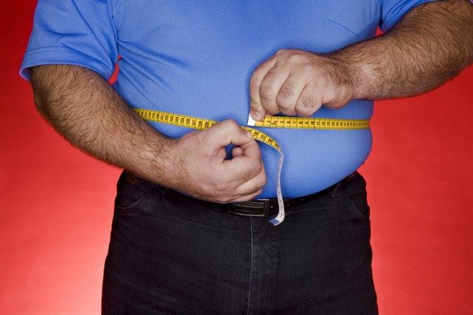 The Standard Waist  Hip Measurements Based on Height  Weight - weight by measurements
