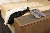 How to Pack a Tie | LIVESTRONG.COM