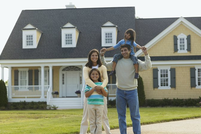 Ten Biggest Expenses of the American Family LIVESTRONGCOM