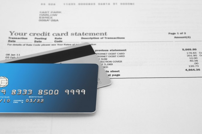 How to Dispute a Late Fee on a Credit Card LIVESTRONGCOM