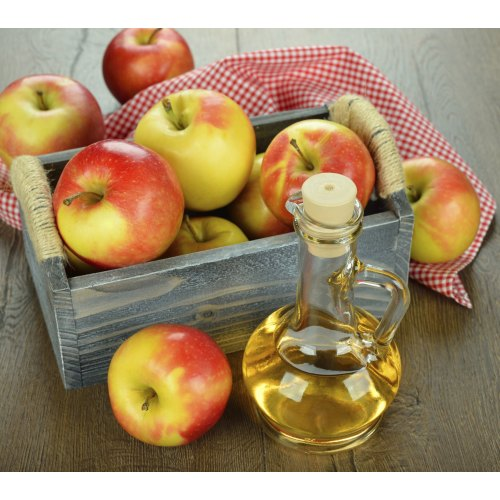 Medium Crop Of Apple Cider Vinegar For Uti