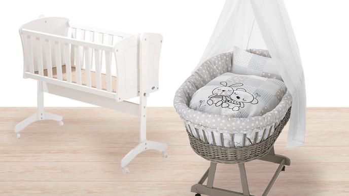 Alvi Bettdecken  Alvi 174; Online Shop Babyartikelde