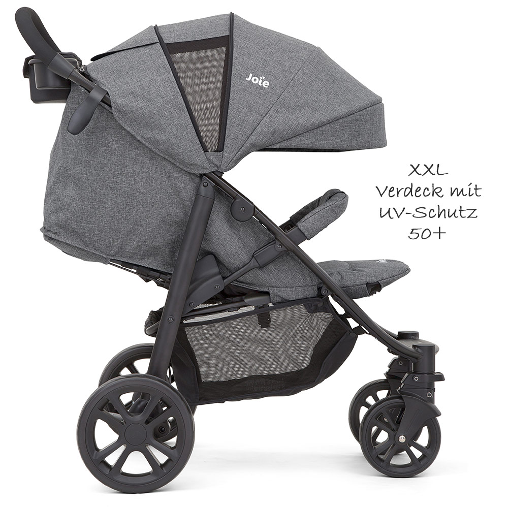 Regenschutz Buggy Britax National Day Of Reconciliation The Fastest Joie