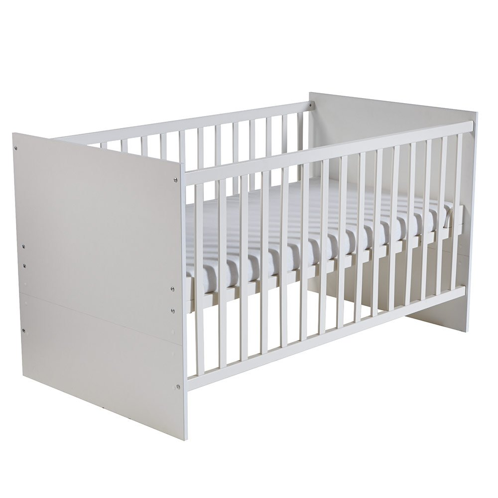 Baby Bettwäsche Set 70x140 Roba Combination Cot Maren 70 X 140 Cm