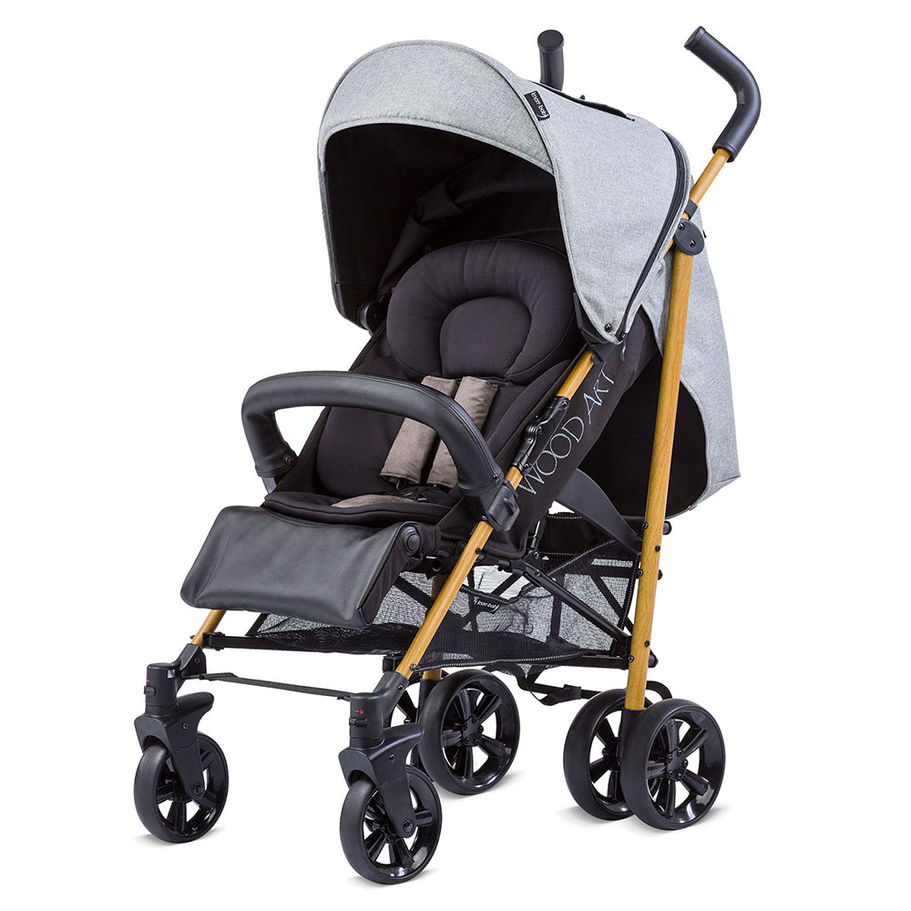 Knorr Baby Buggy Styler Test Knorr Baby Buggy Test Vergleichstest