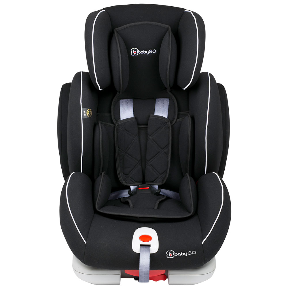 Buggy Abc Design Ersatzteile Cybex Free Fix Kindersitz 15 36 Kg Isofix Connect Babygo