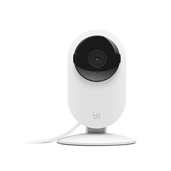Camera Surveillance Exterieur Xiaomi Original Xiaomi Yi Xiaoyi Small Ants 720p Smart Webcam