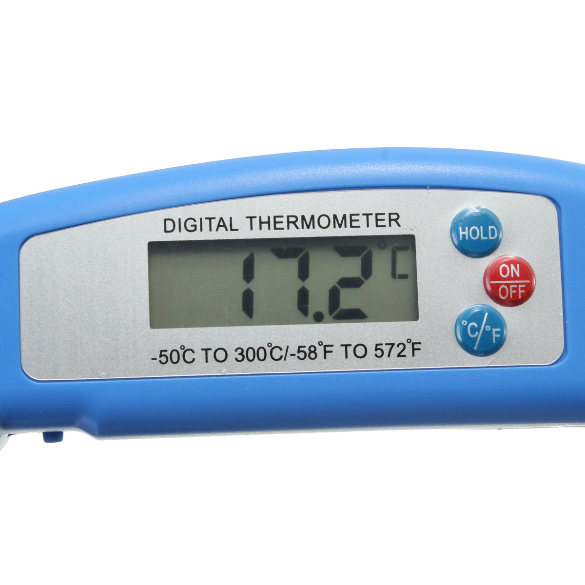 Igrill 2 Kopen Bbq Vlees Thermometer