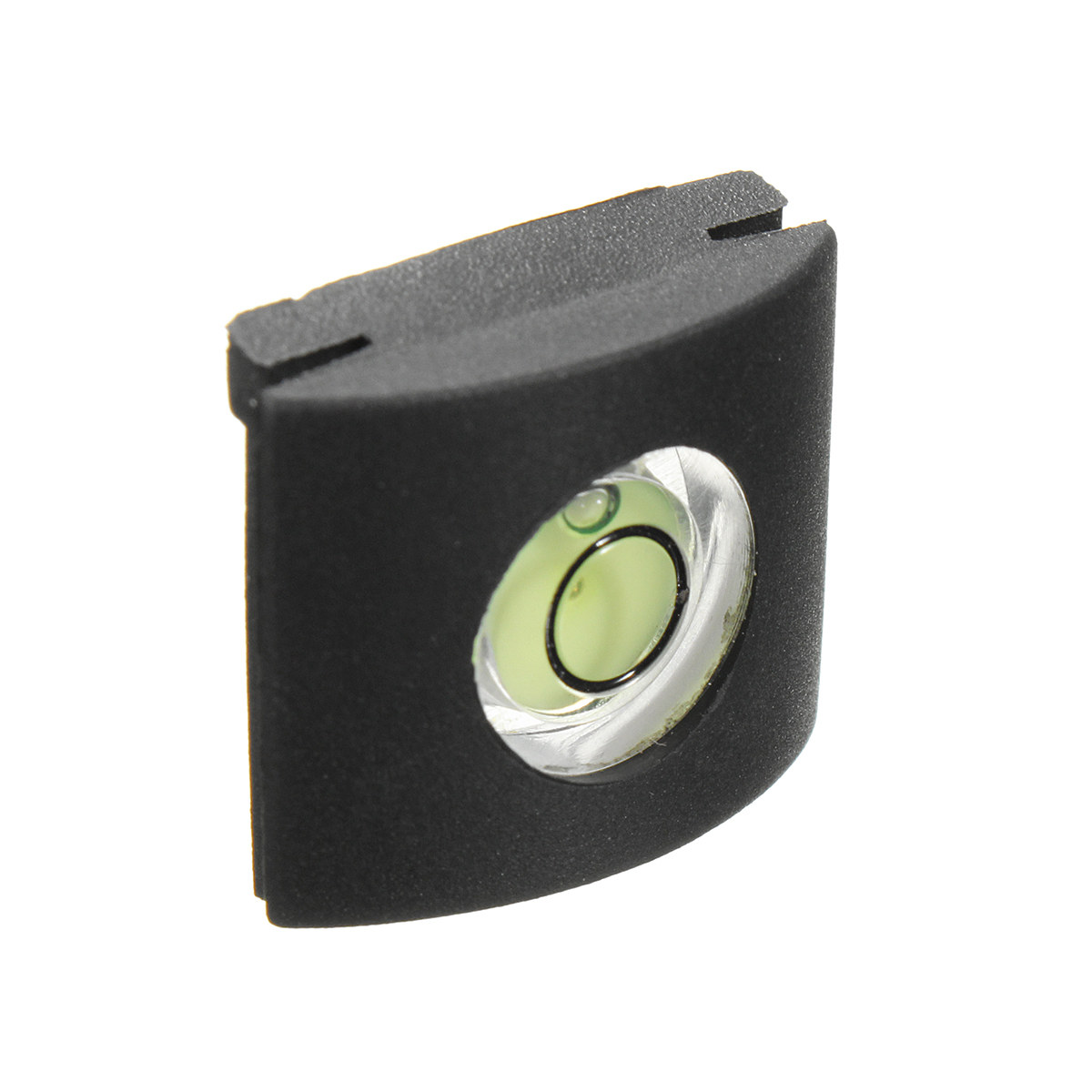 Camera De Surveillance Exterieur Sans Fil Blink Flash Cover Cap Bubble Spirit Level For Canon For Nikon For Pentax