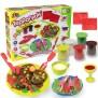 Moulding Accessories Sweet Children Kitchen Toys