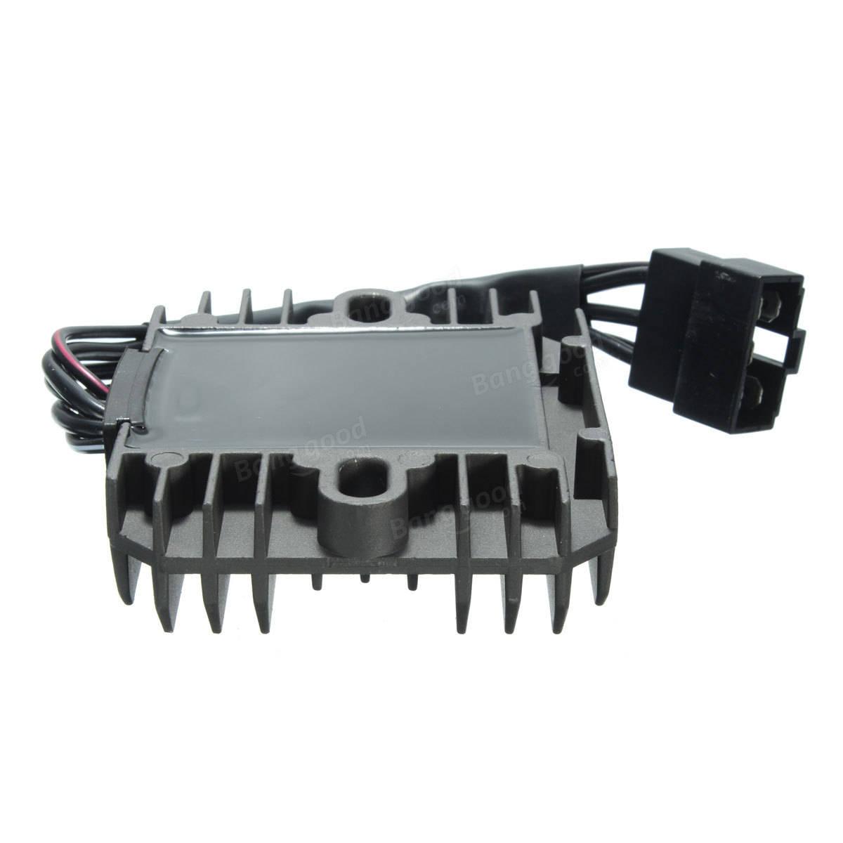 1999 Suzuki Intruder Fuse Box Location Swift Auto Wiring Diagram C50t 1998 Alternator