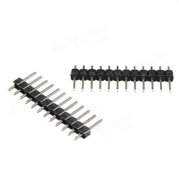pro mini microcontroller circuit board for for arduino 5v 16mhz