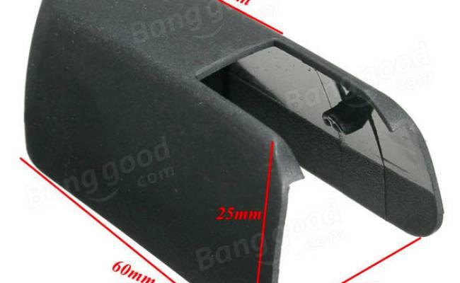 d27c6720-b9e1-4f0d-9f30-073d79b578c0 Acura Tsx 2007 For Sale