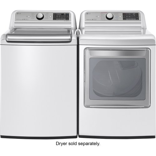 Medium Crop Of Costco Washer And Dryer