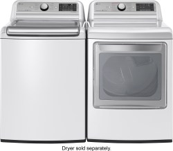 Small Of Costco Washer And Dryer