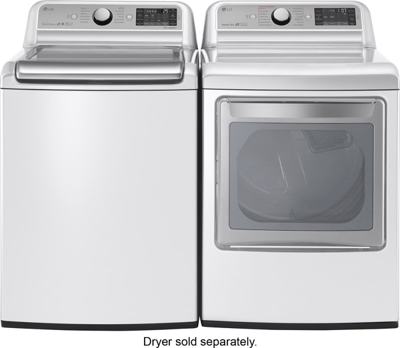 Large Of Costco Washer And Dryer