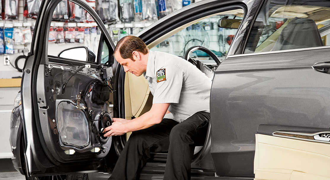 Car Electronics Geek Squad Protection Plan - Best Buy - geek squad autotech